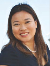 Janice Lee has been involved in real estate for thirteen years and is in the top 1% of all San Francisco Bay Area residential real estate agents and Coldwell Banker Internationally in terms of sales and completed over 300 transactions, and was involved in 46 transactions in 2017.  She is Top 23 Coldwell Banker San Francisco Peninsula Agent, #1 Agent in her Sunset office and ranked #11 Nationwide with the Asian Real Estate Association of America. Janice Lee graduated from Mount Holyoke College Cum Laude with a Bachelors of Arts in International Relations and Asian Studies. Since graduation, she has taken Management, ImportExport and Real Estate courses.   Janice has also acted as a principal and has bought and sold numerous homes, including horizontal extensions, conversion of a multi-unit building to condos, investment properties, built brand new construction and consults homeowners, flippers and investors in renovation designs that add value in order to increase their return on investment. As a property owner and investor, she hopes to help people build wealth through real estate.  Janice is serious about her real estate career and takes professional development courses on a regular basis. She completed Negotiation, Residential Investment Analysis, Investment Analysis and Tax Consequences of Real Estate. Janice also attended the Hong Kong Trade and Macau Trade Mission to build her network of agents, buyers, developers and government officials. Janice is a leader and active in her community. She is the 2018 Chinese Real Estate Association of America President, where she helps educates other realtors and consumers about all things real estate. Janice has been interviewed in the Media, KTSF Channel 26, NTD News, Singtao, World Journal and China Press. Janice is also published in What to Know Before Buying or Selling a Home. Out of thousands of realtors, she was chosen as the Coldwell Banker Icon in their 110 year Anniversary.   Janice entered real estate to educate buyers and sellers and help people reach their American Dream. She provides quality representation, negotiates for her clients get the best price and has a strong and extensive real estate network. Janice brings a diverse set of skills to better negotiate as you consider buying or selling a home. Janice speaks Cantonese and Mandarin and her team speaks Spanish and Vietnamese, which allows them to communicate with a wider range of potential buyers and sellers. She also understands how to do business and negotiate with people from different cultures. She is results oriented, personable, aggressive, creative and honest. You want Janice Lee on your side when it comes to real estate.